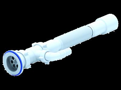 SFAMS-Ø1½L40 50-11